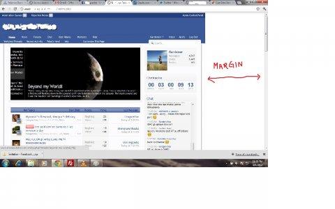 T8L Facebook.jpg