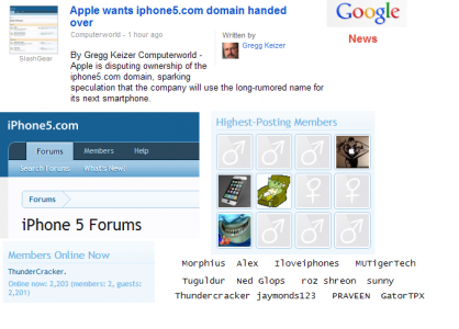 iphone5.com.xenforo.forum.png