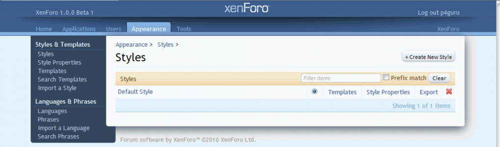 xenforo_100beta1_admin_page_styles.png