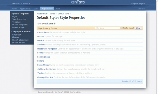 xenforo_100beta1_admin_page_styles_properties.png