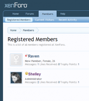 Usergroup_Markup_Registered.png