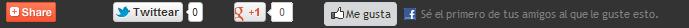socialbar.PNG