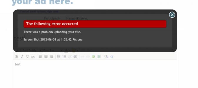Screen Shot 2012-06-08 at 1.10.30 PM.png