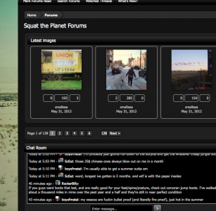 Screen Shot 2012-06-14 at 4.23.21 PM.png