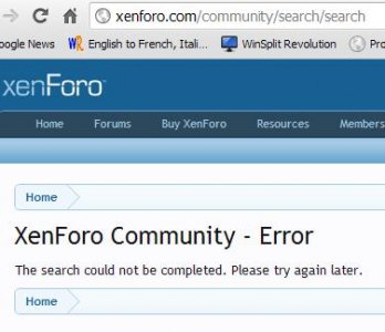 xenforo.search.error.jpg
