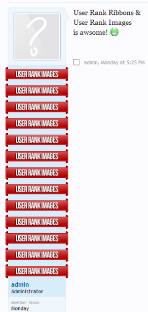 UserRankImages_demo_13ranks.PNG