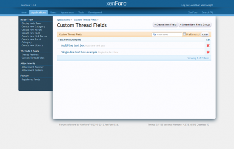 Custom Thread Fields - Admin CP - XenForo.png