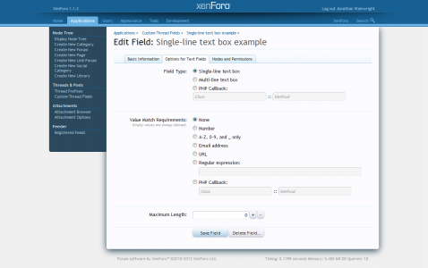 Edit Field- Single-line text box example - Admin CP - XenForo.png