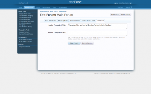 Edit Forum- Main Forum - Admin CP - XenForo 2.png