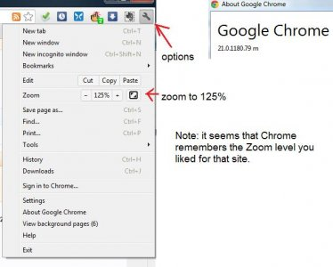 xenforo.chrome.zoom.settings.jpg