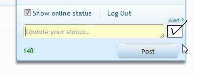 alert.optional.for.status.updates.jpg