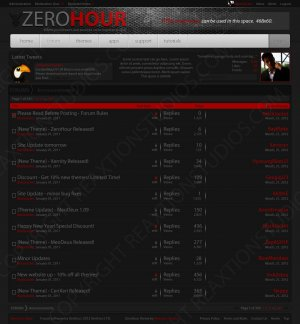 ZeroHourXenforo_Category.jpg