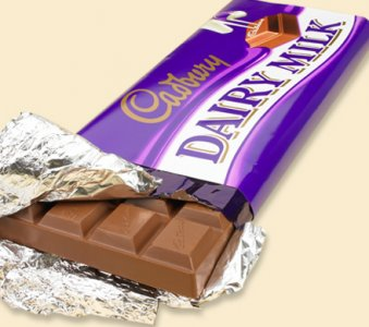 cadbury-milk-chocolate.jpg