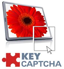xenforo-captcha-keycaptcha.png
