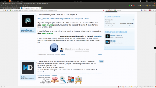 Screenshot from 2012-08-31 01:33:59.png