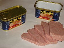 220px-Spam_with_cans.jpeg