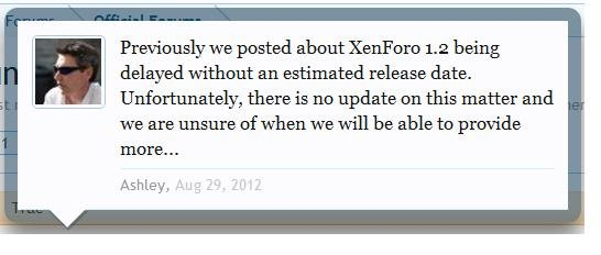 xenforo1.2.tooltip.jpg
