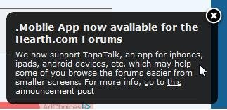 mobile.app.Tapatalk.message.jpg