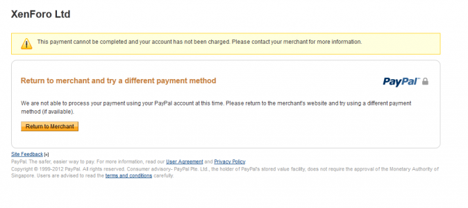 paypal-error.PNG