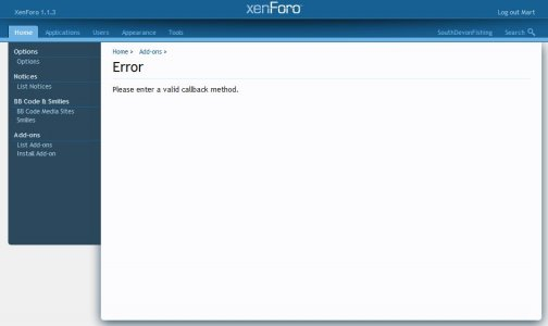 error.jpg