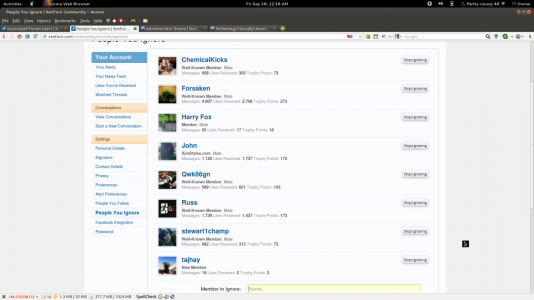 Screenshot from 2012-09-28 00:18:24.png