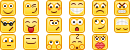 square-smiley-sprite-yellow.png