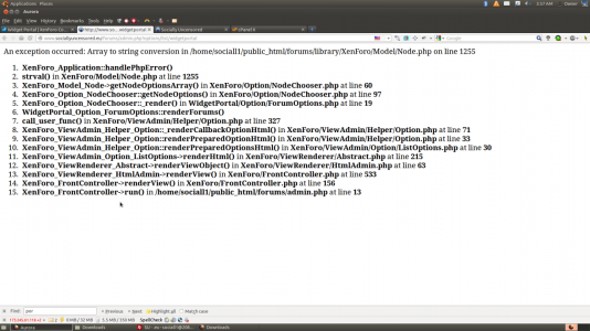 Screenshot from 2012-10-03 03:57:48.png