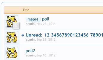 Screen shot 2012-10-13 at 10.55.24 PM.png