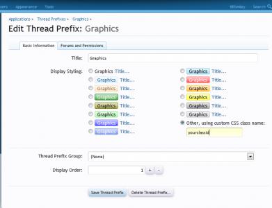 prefix-preview1.png