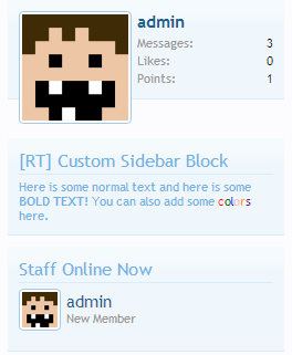 CustomSidebarBlock_demo.png