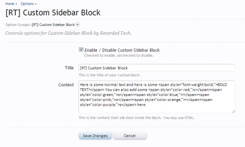 CustomSidebarBlock_demo_options.png
