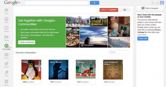 google.plus.communities.jpg