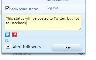 alert.followers.option.jpg