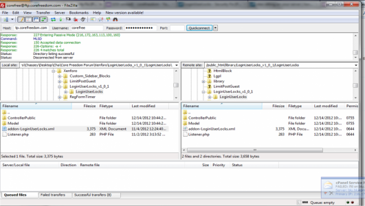 screenshot filezilla.png