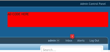 Screen shot 2012-12-15 at 5.29.35 PM.png