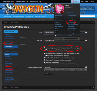 Browsing Preferences   8WAYRUN.COM   Soulcalibur.png