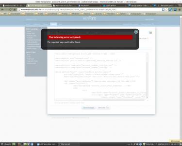 Slika zaslona iz 2013-01-17 11:50:28.png