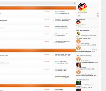 [VonDroid.com]-Schnappschuss (2013-01-19 18.29.28).png