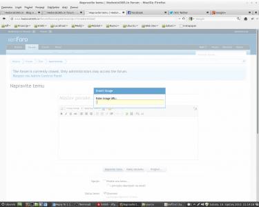 Slika zaslona iz 2013-01-19 21:14:18.png