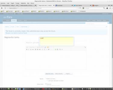Slika zaslona iz 2013-01-19 21:14:27.png