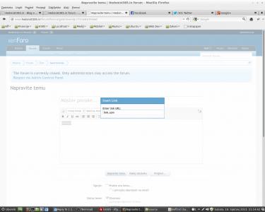 Slika zaslona iz 2013-01-19 21:14:42.png