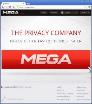 https.mega.co.nz.jpg