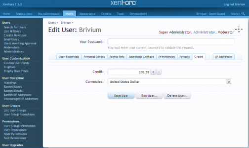 15_admin_user_edit.PNG