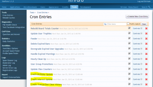 19_admin_cron_entries.PNG