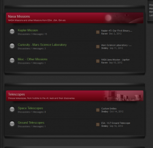 modded-forumlist.png