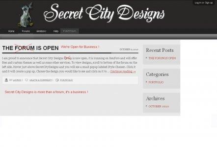 secret.city.designs.jpg