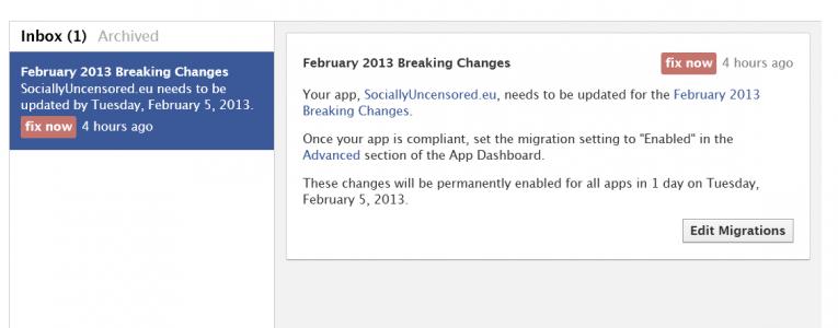 facebook-apps.PNG