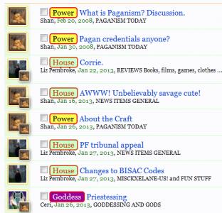 prefix list.png