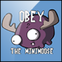 Obey-the-Mini-Moose-resized-128.png