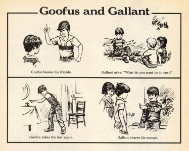 Goofus_and_Gallant_by_oogaa.jpg
